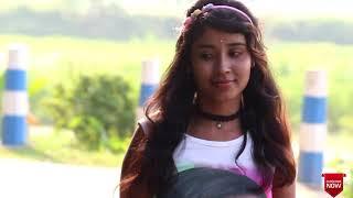 Chinte Parli Na   Jeet Ganguli   Yash   Mimi   Total Dadagiri Movie Song 2018//love express