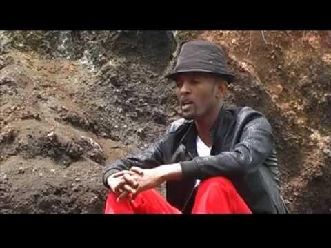 Eritrean new song 2013 Meteabitey