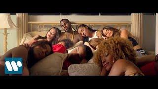 Jason Derulo - Wiggle [Video Lyric] ft. Snoop Doog