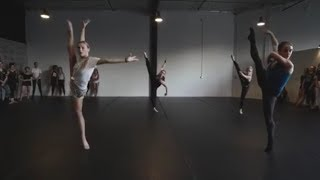 All By Myself - Autumn Miller Alexis Gilbert & more