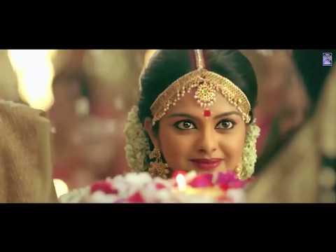 Xxx Mp4 Full Title Song Saat Bhai Champa সাত ভাই চম্পা Zee Bangla HD Lyrical Video 3gp Sex