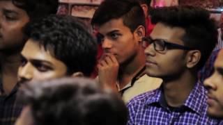 is masterbration good for you - sandeep maheswari