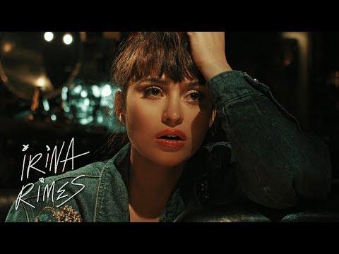 Xxx Mp4 Irina Rimes Beau Official Video 3gp Sex