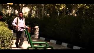 Part Screw Valentine پیچ عشاق  Iran Film Movie Cinema Art