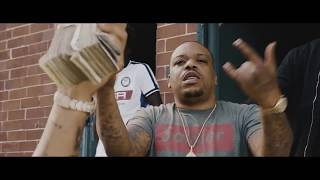"""RAY VICKS - WATCHING ME CLOSE """" OFFICIAL VIDEO"""""""