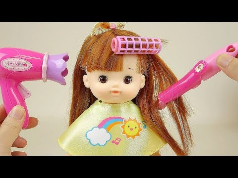 Xxx Mp4 Baby Doll Hair Shop Toy Baby Doli Story 3gp Sex