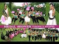 Download Video Download Shoka's Tunduma Wavunja Rekodi Haijawahi Kutokea  Kwenye Bridal Shower Veronica 3GP MP4 FLV
