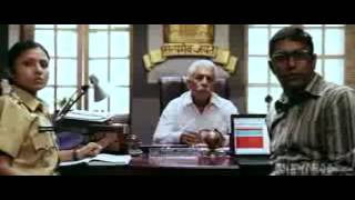 Charlie Kay Chakkar Mein Hindi Movie 2015 | Naseeruddin Shah | Anand Tiwari |Bluray