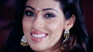 A Aa E Ee Movie || Sada, Srikanth First Night Introduction Scene || Srikanth, Sadha