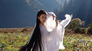 Hmong Movie - Hlub Koj Mus Ib Txhis  Ep. 16