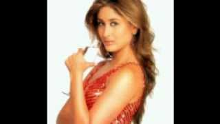 Kareena All Movie.3gp