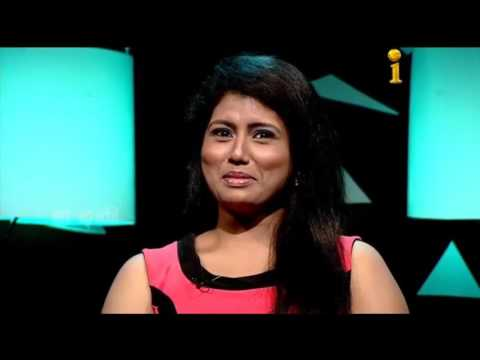 All Your Sex-Related Doubts to Solution || Girijasri Hot Talk || Sexology Show