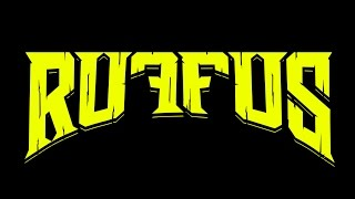 Ruffus - Rise above hates Offical video Clip
