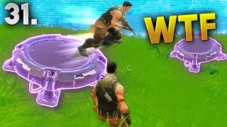 Fortnite Daily Best Moments Ep.31 (Fortnite Battle Royale Funny Moments)
