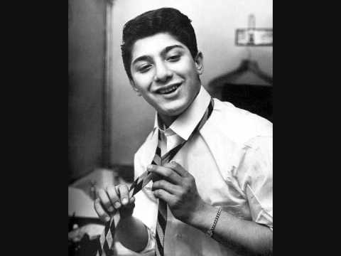 Xxx Mp4 Paul Anka Diana The Original Recording 1957 With Lyrics 3gp Sex