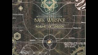 Dark Whisper - Saturn-Moon-Matrix