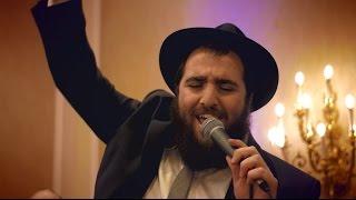 Boruch Sholom, Shira Choir & Y. Briskman - Shuva Chabad | ברוך שלום, שירה, יענקי ב. - שובה חב״ד