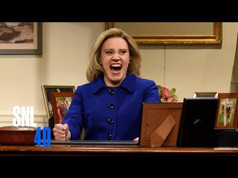 Xxx Mp4 Hillary Clinton Election Video Cold Open SNL 3gp Sex