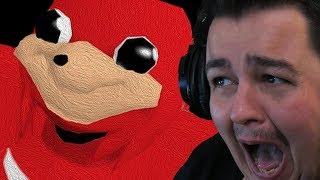 Try Not To Know Da Wae Or Laugh