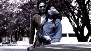 Moner Akash by Shariar Bandhan HD