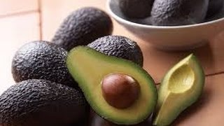 Mandela Effect (Haas Avocados Have Never Existed In This Reality!!!) Please Vote #133