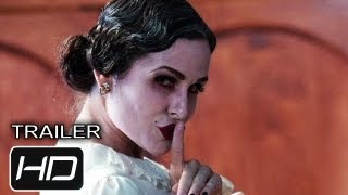 La Noche del Demonio 2 - Trailer Oficial Subtitulado Latino - HD