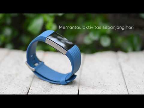 I Love Gadgets - GoPro, Smartwatch dan Action Camera