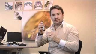 Gem Collector Tools - Spectrometer