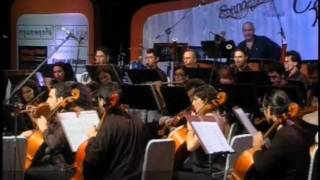 100 Greatest Moments in Classical  Music Part 1