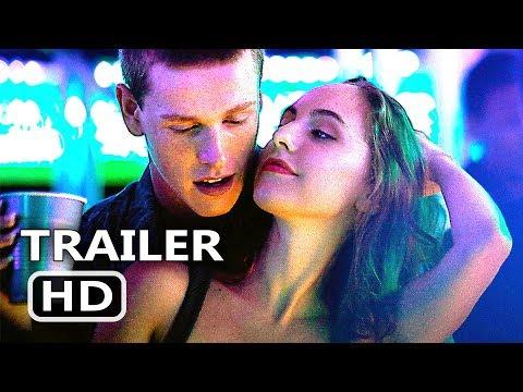 Xxx Mp4 BEACH RATS Official Trailer 2017 Teen Drama Movie HD 3gp Sex