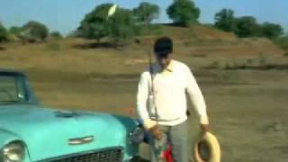Yeh Dil Na Hota Bechara   Dev Anand   Tanuja   Jewel Thief   Bollywood Songs   S D  Burman   Kishore   YouTube