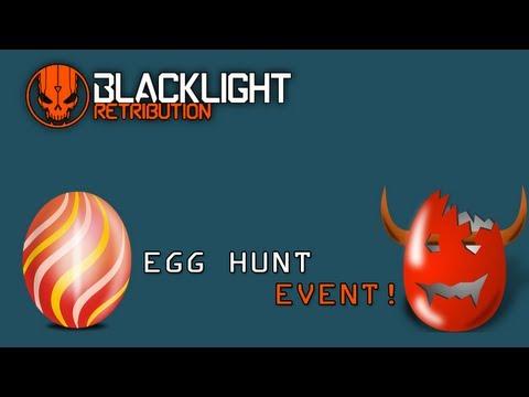 Xxx Mp4 Blacklight Retribution Easter Egg Event 3gp Sex
