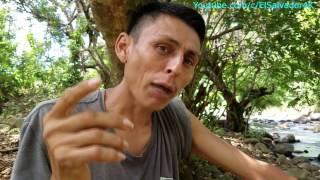 Mr. Bone:El traductor Chino/Espanol. Tapiscada Parte 10