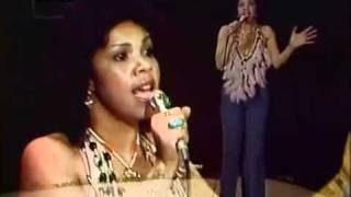 Candi Stanton-Young Hearts Run Free(1976)