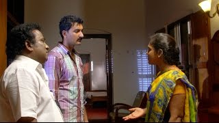 Deivamagal Episode 1079, 14/11/16