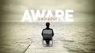 Salvador - aware