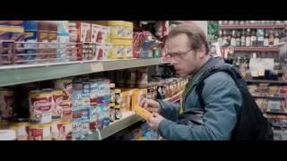 Kikapcsoló Vígjáték   Megtehetek Bármit  teljes film magyarul