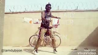 SOWETO BABY dance cover