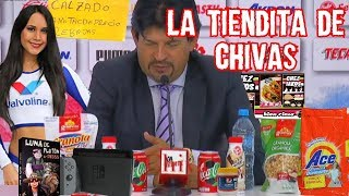America y Cruz Azul se Quedan sin Estadio y los Abarrotes de Cardozo en Chivas, La Cruda Futbolera