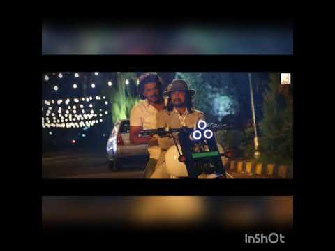 Xxx Mp4 Neene Raama Neene Shyama Mukunda Murari Cover By Raghavendra Naik 3gp Sex