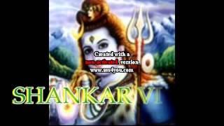 SHANKAR VIDEO RINGTON