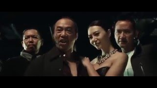 Best Action Movies 2015 English – Kung Fu Vampire Killers – Hollywood Action Movies 2015   YouTubevi