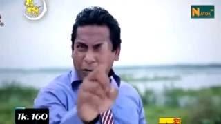 কি ডায়লগ  ? শুনছেন কি  আগে  mosharaf karim funny dialogue  ?