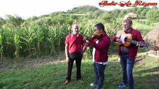 Chirila lu Ignat cu Petre Lu Beilo Turț August 2017 Full HD