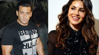 Sunny Leone Beats Salman Khan As The Most Searched Indian Celebrity | Bollywood News