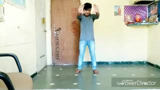 Amazing Dance By Local Boy  , perfect dance on mix Bollywood Songs