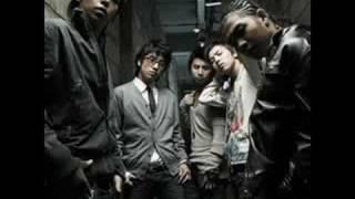 Big Bang - GoodBye Baby