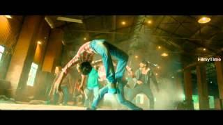 Lavakusha Trailer - VarunSandesh,Richa Panai,Ruchi Tripathi