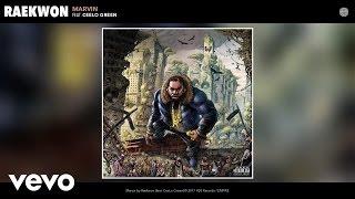 Raekwon - Marvin (Audio) ft. CeeLo Green