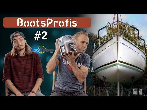 Xxx Mp4 Hochseetaugliches Ostsee Segelboot Kaufen 3x Jeanneau SO Auf Kriegsfuß Mit Teak BootsProfis 2 3gp Sex